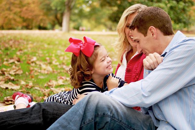 Maddie+Stephanie+Tommy {family}