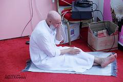 IMG_5896 (   ) Tags: canon 7d saudi arabia 18200 makkah hajj ksa   100400 arafah                     alforgan alforqan