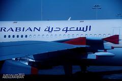 IMG_6022 (   ) Tags: canon 7d saudi arabia 18200 makkah hajj ksa   100400 arafah                     alforgan alforqan