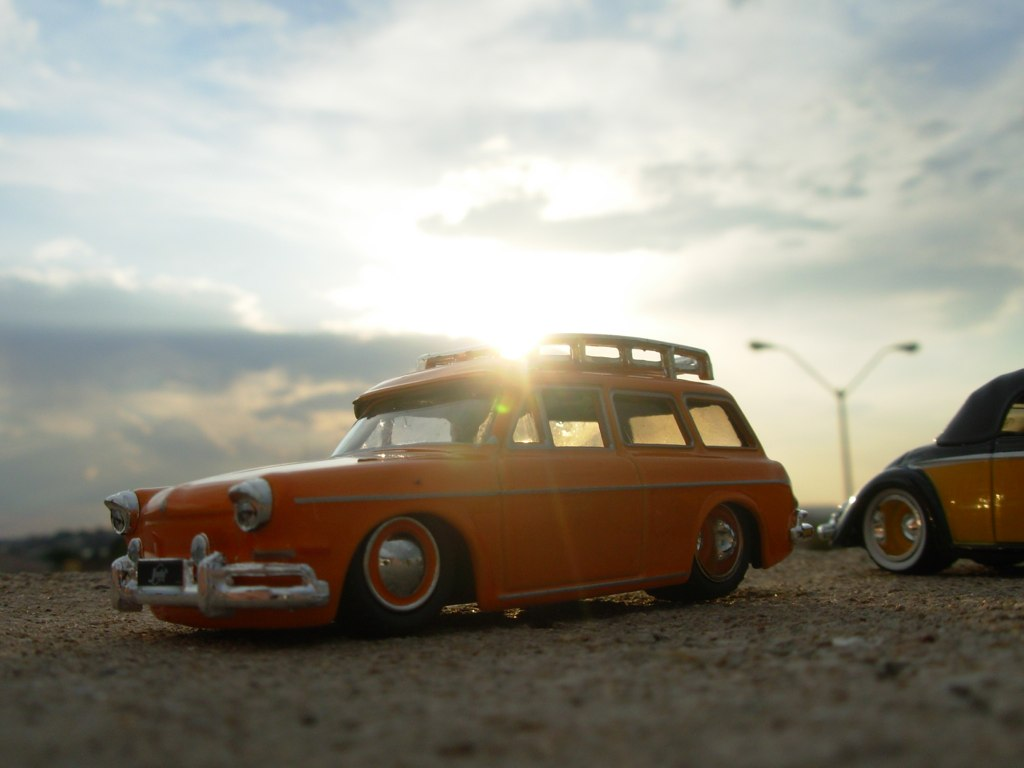 The world 39 s best photos of 164 and miniaturas flickr