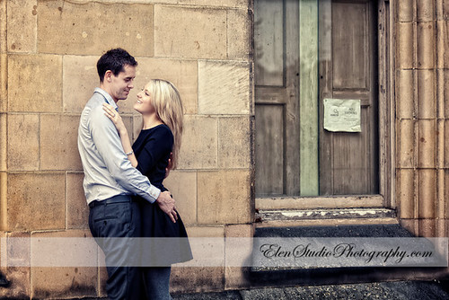 Pre-wedding-photos-Derby-Elvaston-Castle-L&A-Elen-Studio-Photography-s-08.jpg