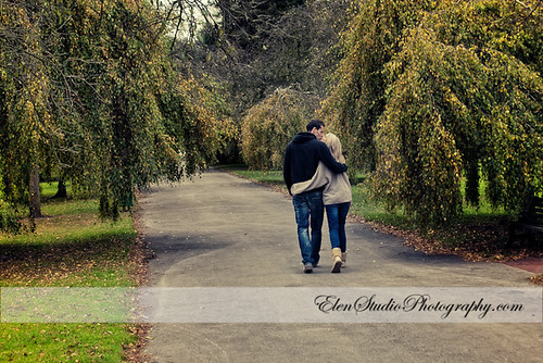 Pre-wedding-photos-Derby-Elvaston-Castle-L&A-Elen-Studio-Photography-s-17.jpg