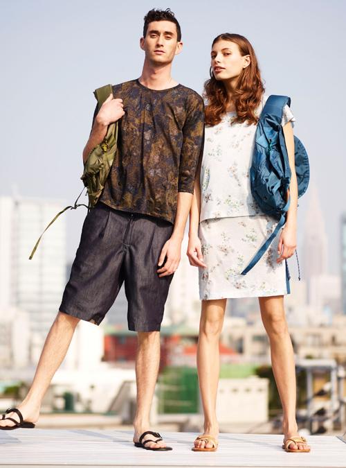 Mathias Bilien3101_SS12 Tokyo beautiful people(Fashion Press)