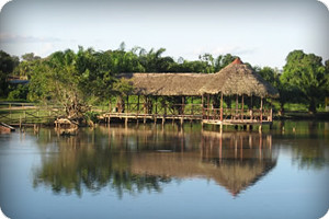 clima-ucayali-peru