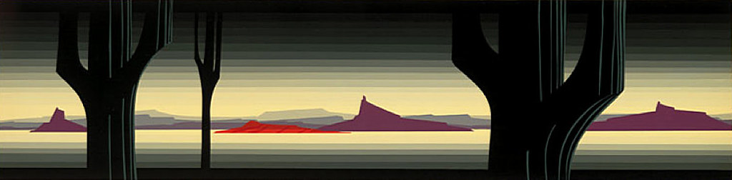 Saguaro-1987