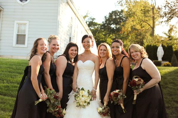 C_T_wedding2011_433