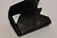 DSC_9012 (tnoma) Tags: wallet   abrasus abrasas
