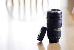 The Mug | from Nikon (VanGorkum Photography) Tags: pictures from camera copyright lens photography 50mm photo washington nikon flickr photographer photos pics d f14 c picture pic 11 stephen photographs photograph mug wa d200 f28 kennewick 2470mm 2011 vangorkum