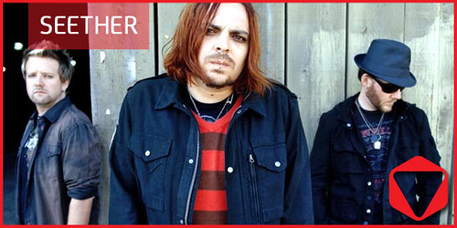 SEETHER_ROCK
