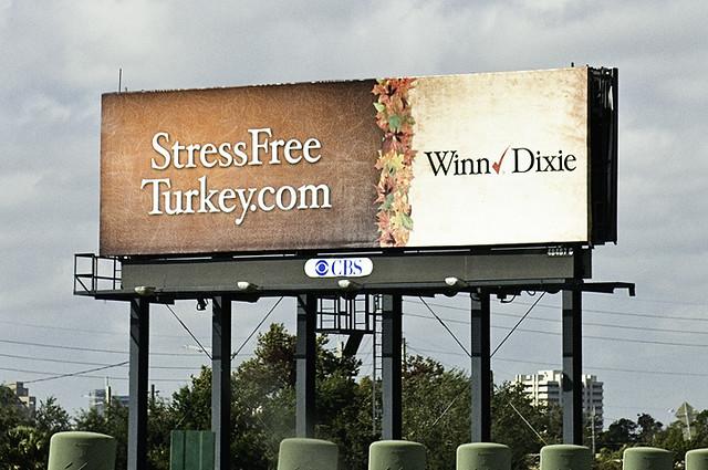 wstress_free-turkey