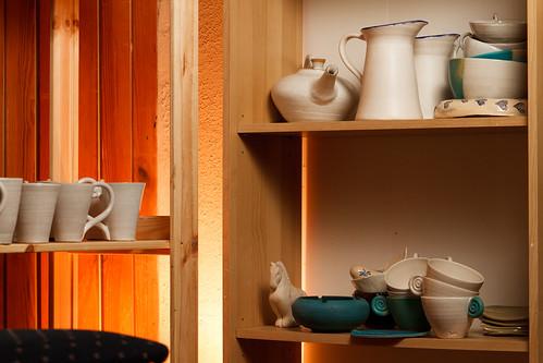 Ceramics by dusan.smolnikar