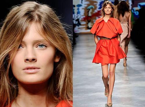 modelos-francesas-Constance-Jablonski