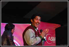 "Nihal & Sonny Ji [LONDON MELA 2011] • <a style=""font-size:0.8em;"" href=""http://www.flickr.com/photos/44768625@N00/6355775547/"" target=""_blank"">View on Flickr</a>"