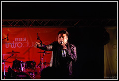 """Bobby Friction [LONDON MELA 2011] • <a style=""""font-size:0.8em;"""" href=""""http://www.flickr.com/photos/44768625@N00/6356268733/"""" target=""""_blank"""">View on Flickr</a>"""