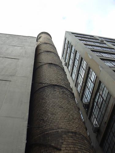 usine skyline.jpg