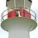 DGJ_4772 - Point Aconi Lighthouse is it the END????