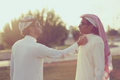 . (Ahmad Al-Hamli) Tags: