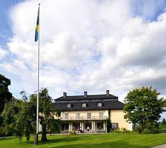2347  Mårbacka (bromand) Tags: nikon sweden schweden skandinavien scandinavia geotagger d90 selmalagerlöf 1224mmf4dx nikon1224mmf4 mårbacka nikond90 solmeta afsnikkor1224mmf4ged nikondxafsnikkor1224mmf4ged solmetan1 geotaggersolmetan1