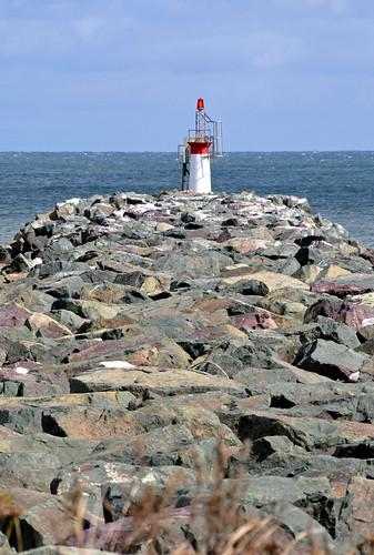 DGJ_4808 - Glace Bay North Breakwater Light