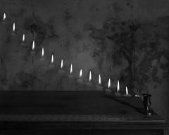 CALEB-CHARLAND_Fifteen_Hours-Galeria_Rita_Castellote