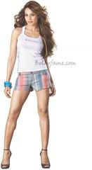 Hot Babe Bipasha Basu Flaunting Long n Silky Legs - www.Bollyfame.com (Bollyfame) Tags: actress bollywood wallpapers bipashabasu bollywoodbabes wwwbollyfamecom