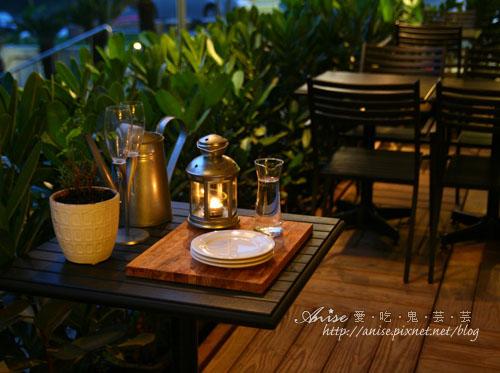 好運餐廳GOOD LUCK_008.jpg