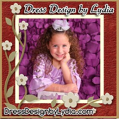 E1095_Victorian Pageant Cosplay Dress for Photograph Studio (babycuteshop) Tags: costumes wedding girl fashion clothing little cupcake dresses littlegirl bridal custom toddlers pageant infants rhinestone tiaras americangirl lowprices crowns haltertop beautypageants glitz ballgowns hairbows girlsclothes formaldresses fancydresscostumes littlegirlsdresses pageantdresses fairycostumes edenwood outfitchoice highglitz disneytangled girlcostumes howtomatchaccessories crownpageant juniorpageantball babybeautyqueens juniorlocalstatenationalpageant barbiecostumes cheappageantdresses beautypageantdresses childpageants cheapcupcakedresses glitzpageantoutfitofchoice forpageants cupcakepageantdresses girlspageantdress glitzchristmaswear glitzpageantcostume glitzpageantcrownsforsale glitzpageantdresses highglitzcupcakepageantdresses highglitzpageantdresses highglitzpageantdressesforgirls highglitzpageantdressesforlittlegirls infantcupcakestylepageantdresses marieantoinetteflowergirldresses nationalhighglitzpageantdresses outfitofchoiceforpageants pageantdressdecorations pageantdressesforgirls pageantdressesforlittlegirls pageantoutfitofchoice pageantoutfitofchoiceforsale toddlerpageantcupcakedresses glamorousbutterflies