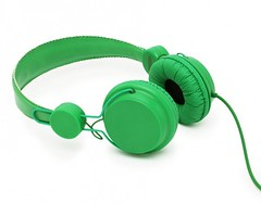 Headphone Coloud Colors | C22M (Galeria do Vou Comprar) Tags: colors phone blackberry head style fone msica headphone iphone c22 htc microfone falar colorido ouvir coloud voucomprar