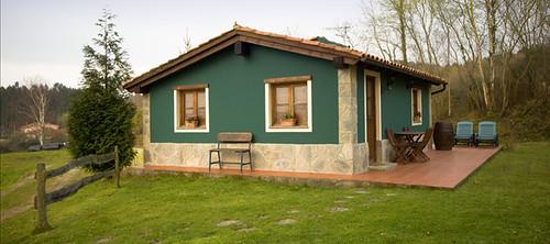 casa-rural-ribadesella-42