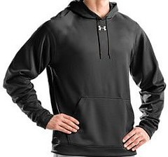 Under Armour Fleece Performance