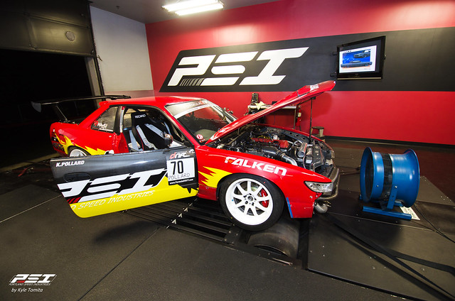 Kyle Pollard S13 on dyno at PSI.jpg
