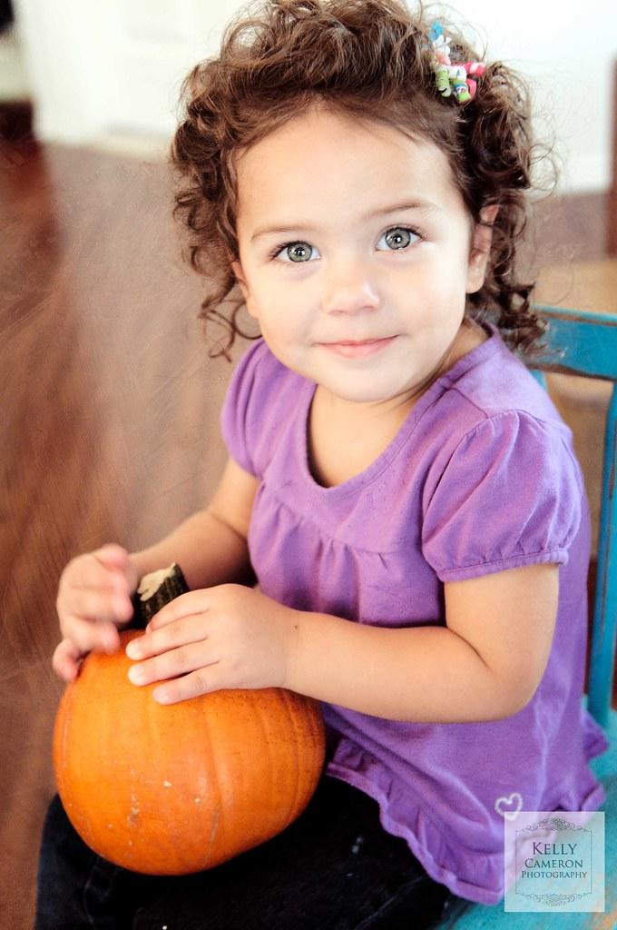 111006Pumpkins sm 5