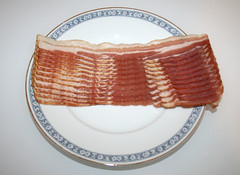 06 - Zutat Bacon