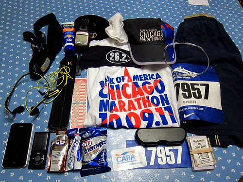 chimarathon2011002gear