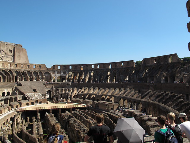 Europe_Trip_Italy_Colliseum_3