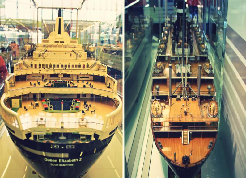 riversidemuseum46