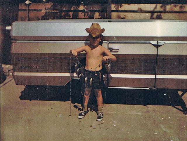 1970 me
