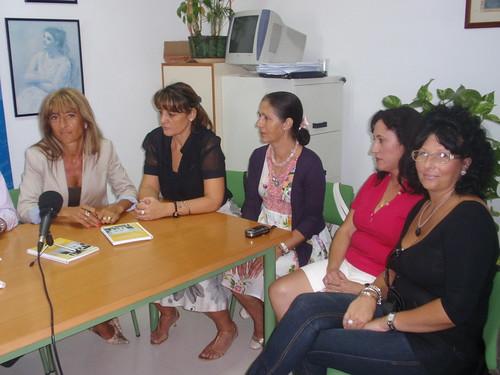 Firma convenio subvencion agendas (2)