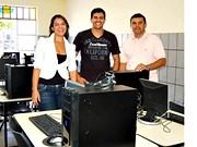 Centro de Inclusão - Itapetim - 1 - B by portaljp