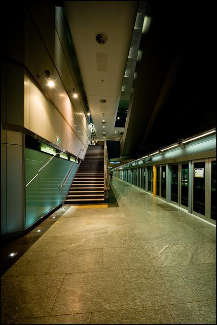 Metro Torino 8