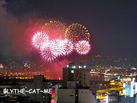 100年國慶煙火 (6)