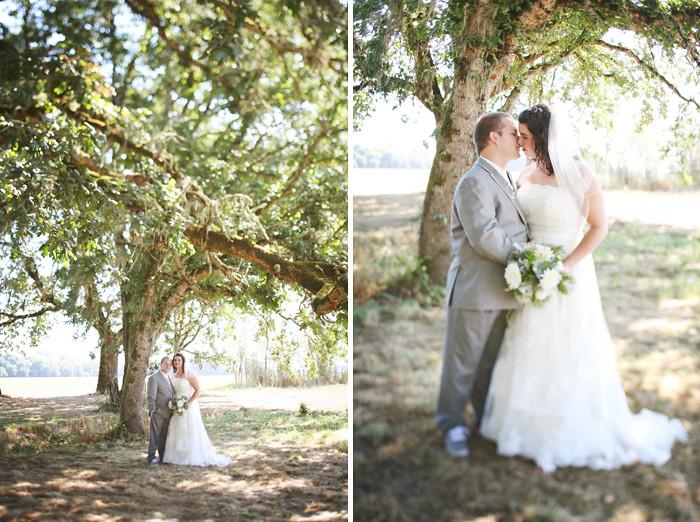 portland_wedding014