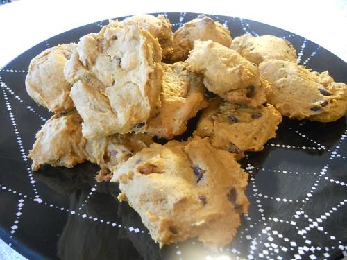 weencookies 003