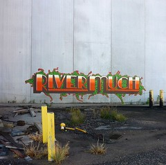 Minneapolis | Like a boss(es) (Ironlak) Tags: river much hm tci ibd bareconcrete
