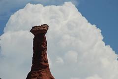 DSC_0134 (Jonathan Skelding) Tags: arizona sedona nativeamerican redrocks petroglyphs