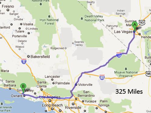 Las-Vegas-to-Ventura