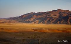 20110926-Tour Gobi-23.jpg (Ignacio Martnez) Tags: sand tour desert arena mongolia desierto gobi wste singingsands mongolei khongor khongorinels