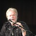 Randy Bachman - 13 October 2011 - Ottawa Writers Festival