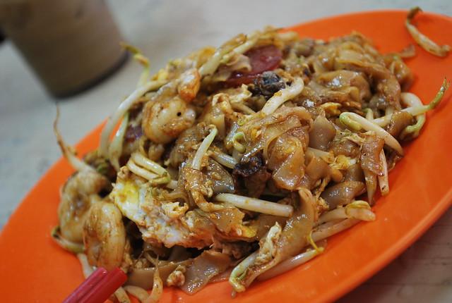 Penang_Malaysia_Trip_Average_Joe_4