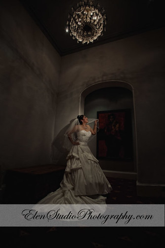 Shottle-Hall-Wedding-D&G-s-Elen-Studio-Photography-web-040